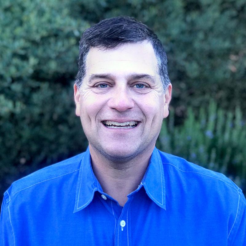 Alex Corman: Blue Mesa Consulting