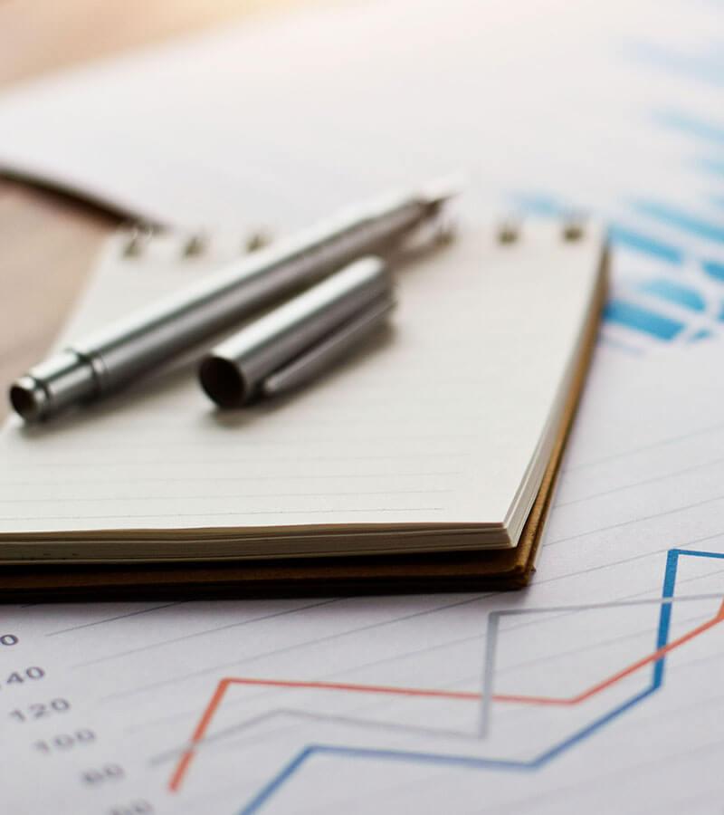 Blue Mesa Consulting | Vendor Finance Programs